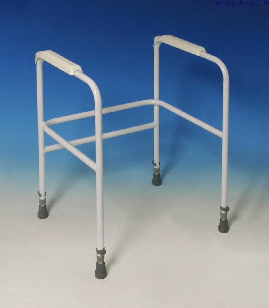 Shop - Care100 : Online shop for Mobility Equipment & Living Aids