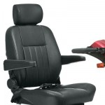 coltpursuitseat4_rs