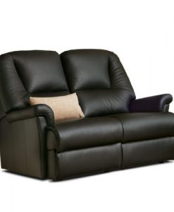 412_milburn-petite-leather-fixed-2-seater-setteeMIL_L_1-500x375