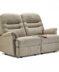 keswick-petikeswick-petite-leather-fixed-2-seater-settee.jpgte-fabric-fixed-2-seater-settee.jpg