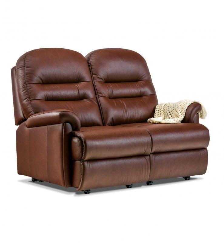 keswick-petitie-leather-2-seater-settee