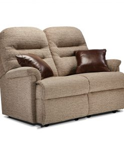 keswick-small-fabric-fixed-2-seater-settee