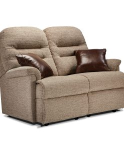 keswick-small-fabric-fixed-2-seater-settee