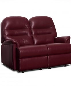 keswick-small-leather-fixed-2-seater-settee