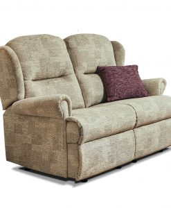 malvern-small-fabric-fixed-2-seater-settee