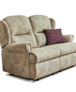 malvern-small-fabric-fixed-2-seater-settee