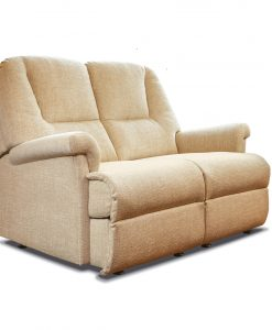 milburn-petite-fabric-fixed-2-seater-settee