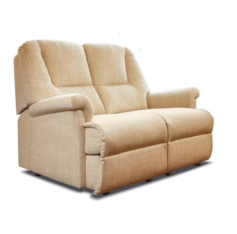 milburn-petite-fabric-fixed-2-seater-settee