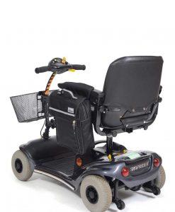 Mini-mobility-bag-sc