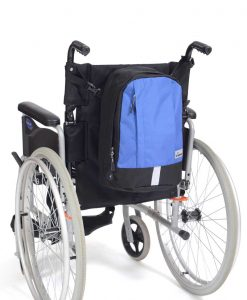 Mini-mobility-rucksack-blue-wh