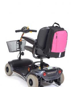 Mini-mobility-rucksack-pink-sc