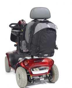 Mobility-rucksack-sc