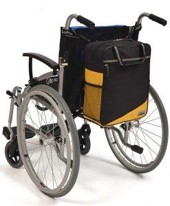 Wheelyscoot-bl-mu-wh