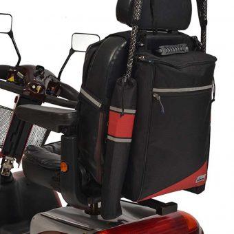 Wheelyscoot-crutch-bl-bu-sc