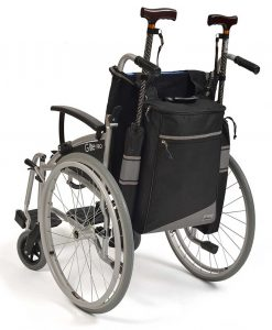 Wheelyscoot-crutch-bl-gr-wh