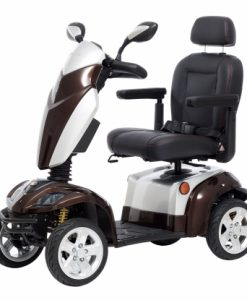 Kymco Agility Mobility Scooter